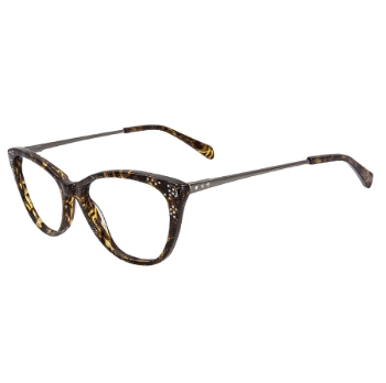 Cafe Boutique CB1057 Eyeglasses